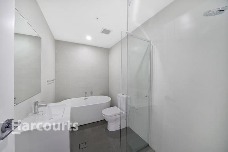 804/15 King Street, Campbelltown 2560, NSW House Photo