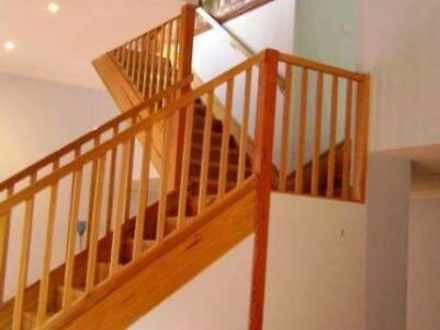 Staircase 1587605740 thumbnail