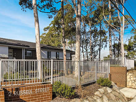 House - 3/2 Russell Street,...