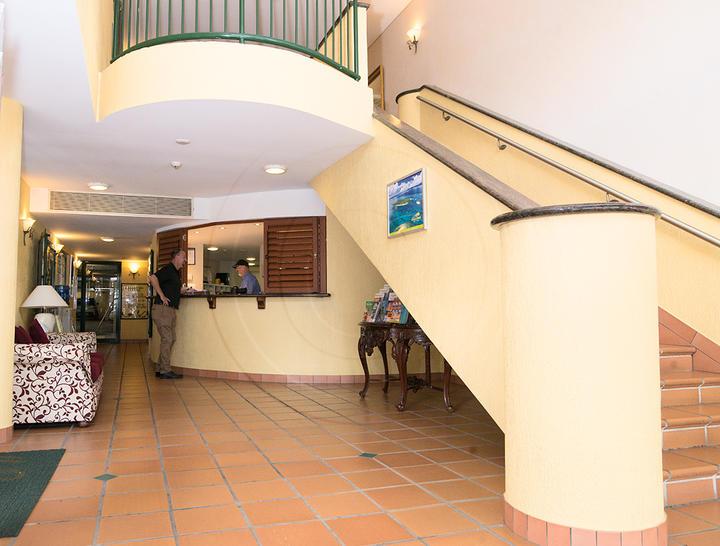 22/62 Abbott, Cairns City 4870, QLD Apartment Photo