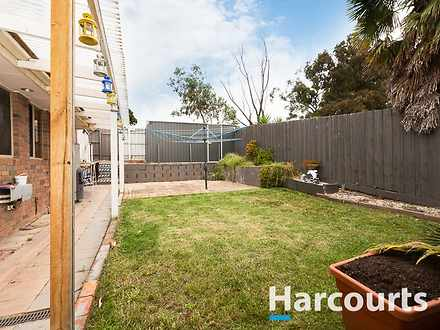 Bf8ebe9eace57a70f51bc249 410 vdd5939 melbourne south east melbourne 1587609491 thumbnail