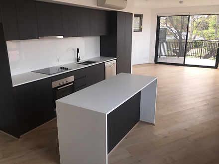 Apartment - (16) 302/1 Lear...