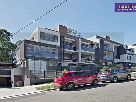 8/4-8 Hugh Avenue, Peakhurst 2210, NSW Apartment Photo
