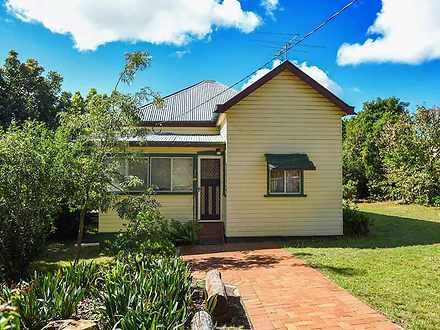 148 Geddes Street, East Toowoomba 4350, QLD House Photo