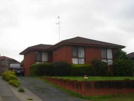 House - 4 Peebles Street, E...