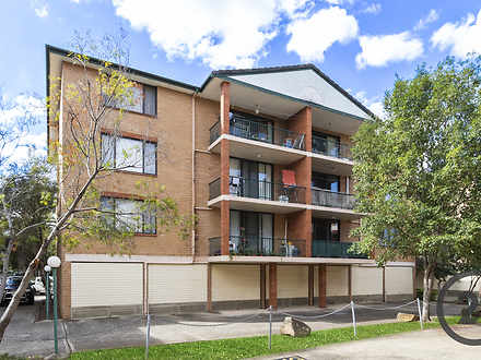 Apartment - 26/4 Riverpark ...