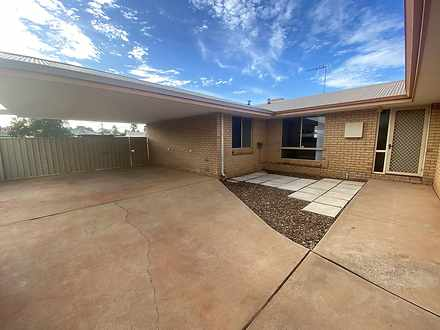17C Gordon Street, Kalgoorlie 6430, WA Unit Photo