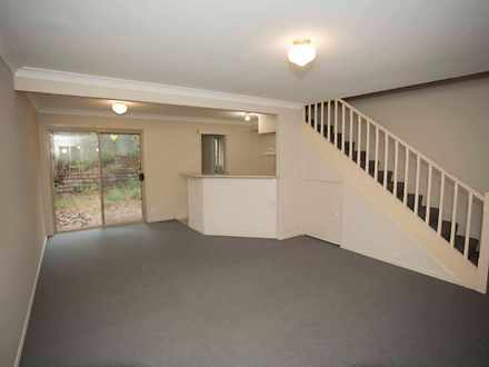 Townhouse - 123/17 Marlow S...