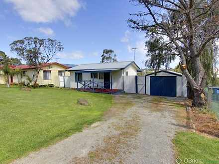 House - 68 Red Rocks Road, ...