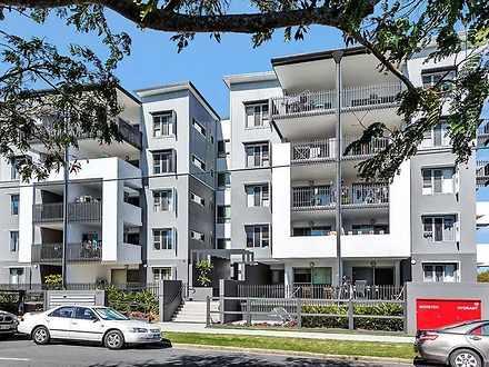 Apartment - 300 Turton Stre...