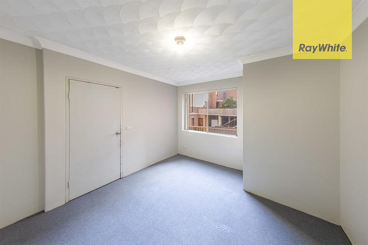 1ba6e6538812a0aa6a0782fc 26248 bedroom1unit38brisbanest 1587622738 primary