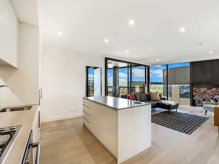 1701/421 King William Street, Adelaide 5000, SA Apartment Photo