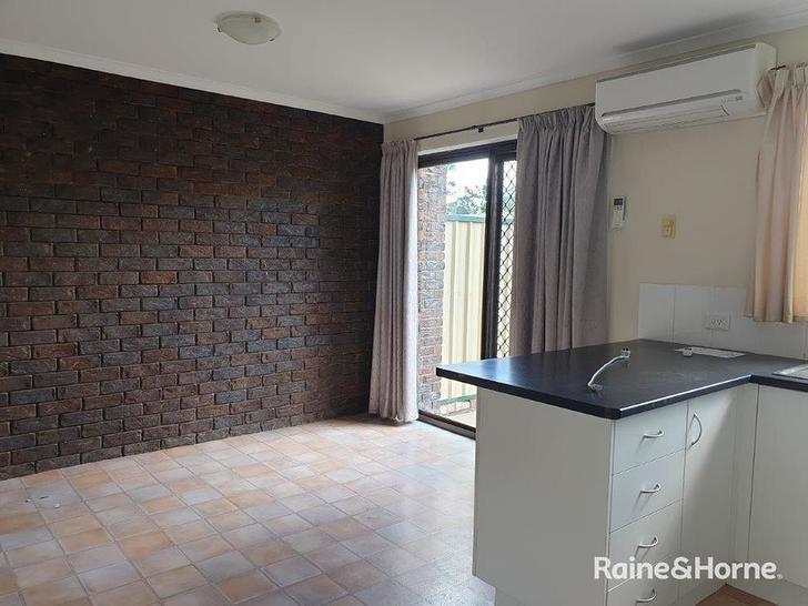 10/268 Redbank Plains Road, Bellbird Park 4300, QLD House Photo