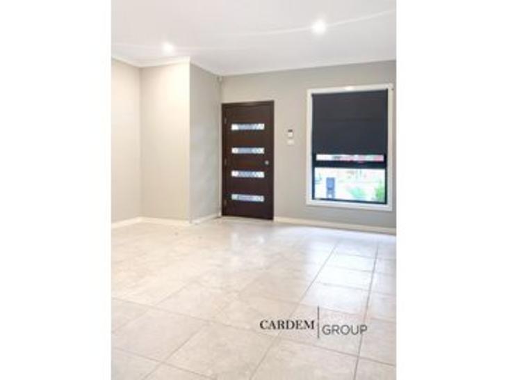 LOT 128 Edmondson Avenue, Austral 2179, NSW Townhouse Photo