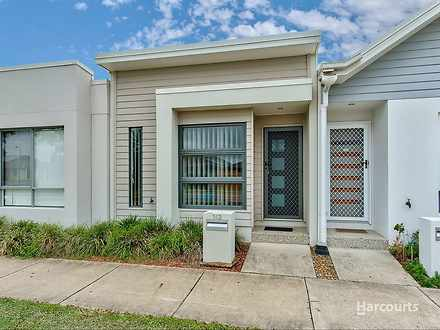 152 Carselgrove Abve, Fitzgibbon 4018, QLD Townhouse Photo