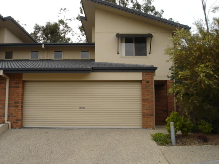 ID:3903089/13-23 Springfield College Drive, Springfield 4300, QLD Townhouse Photo