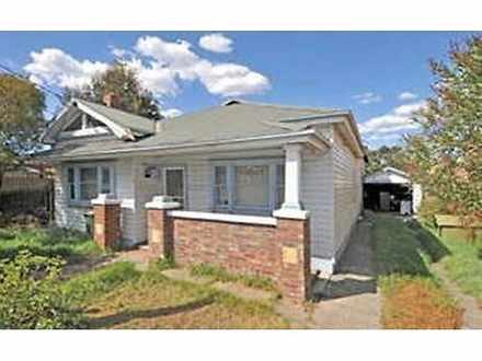 House - ROOM 3/1 Dempster S...
