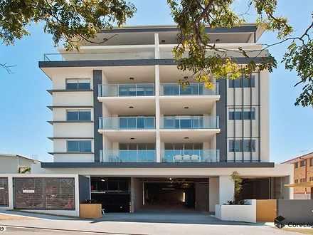 19 Talbot Street, Coorparoo 4151, QLD Apartment Photo