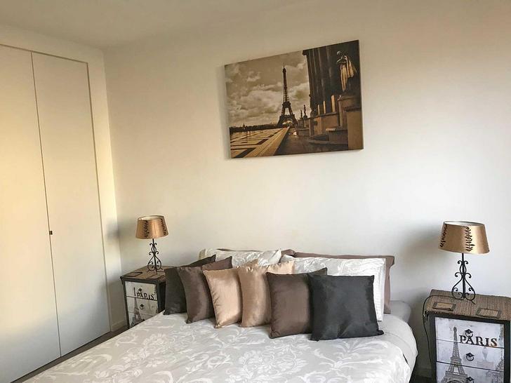 8/52 Fitzroy Street, St Kilda 3182, VIC Apartment Photo