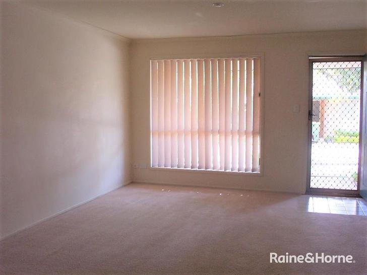 9/6 Rosegum Place, Redbank Plains 4301, QLD House Photo