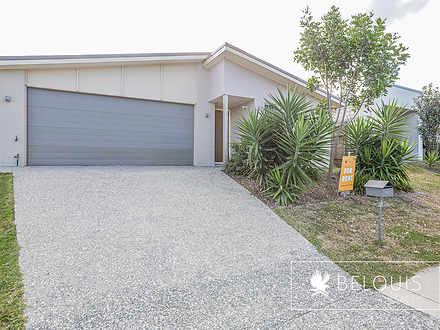 96 Dixon Drive, Pimpama 4209, QLD House Photo