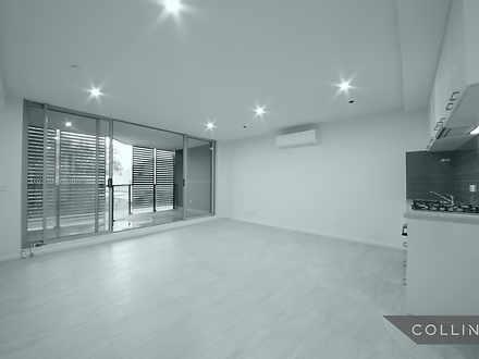 Apartment - 104/66 Station ...