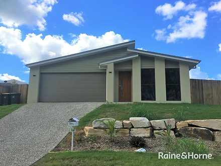 18 Annabelle Way, Gleneagle 4285, QLD House Photo