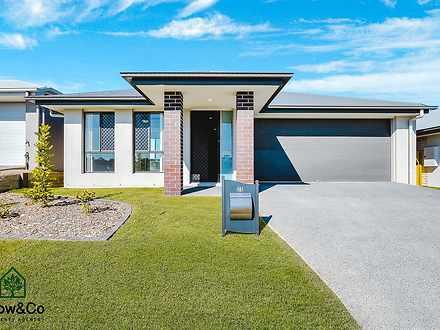 25 Neumann Drive, Yarrabilba 4207, QLD House Photo