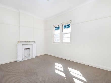 3/105 Houston Road, Kingsford 2032, NSW Apartment Photo