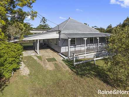 6 Macalister Street, Ipswich 4305, QLD House Photo
