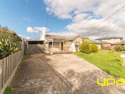 House - 4 Holberry Street, ...