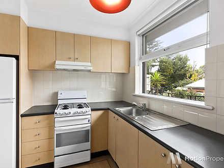 8/35 Jackson Street, St Kilda 3182, VIC Apartment Photo
