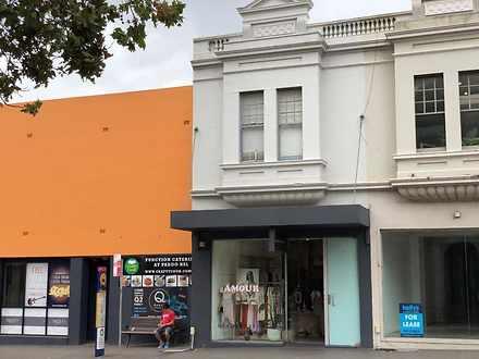1/236 Oxford Street, Paddington 2021, NSW Apartment Photo
