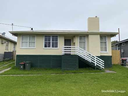House - 46 Hourigan Road, M...
