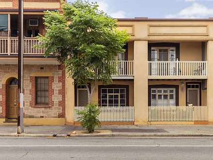277A Waymouth Street, Adelaide 5000, SA Townhouse Photo