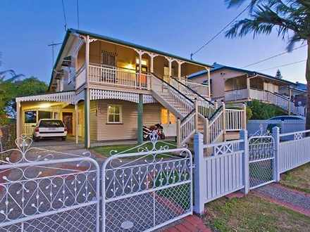 19 Barnes Avenue, Coorparoo 4151, QLD House Photo