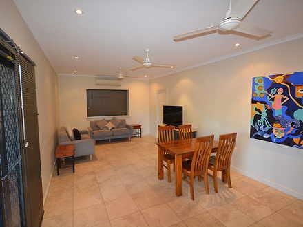 Apartment - 1/96A Sanderlin...