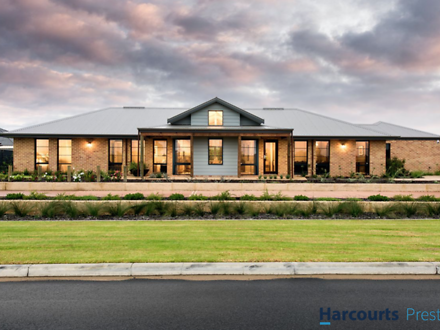 2 Bradstocks Grove, Southern River 6110, WA House Photo