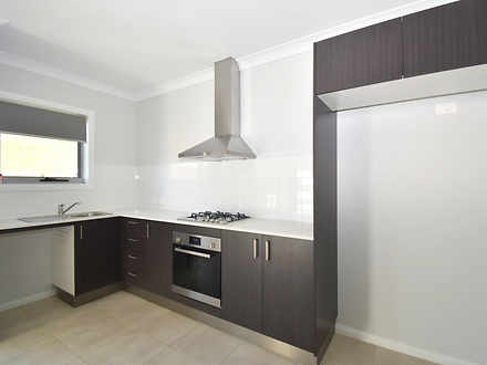 24 Bessie Street, Leppington 2179, NSW Duplex_semi Photo