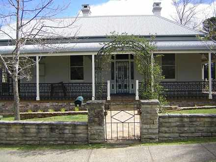 4 Alice Street, Mittagong 2575, NSW House Photo