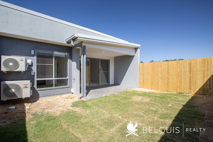 17 Mortimer Drive, Flagstone 4280, QLD House Photo
