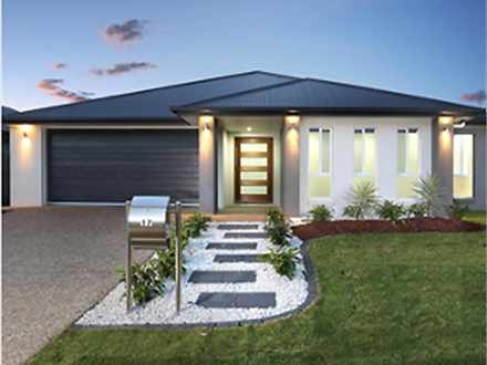 LOT 4 Elite Street, Park Ridge 4125, QLD House Photo