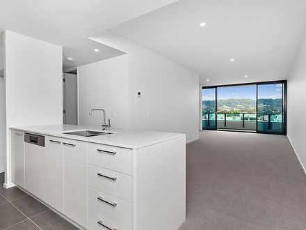 Apartment - 309/482 The Esp...