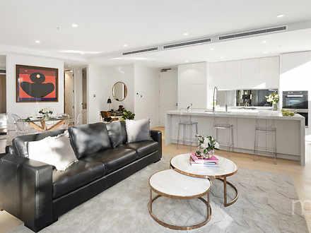Apartment - G01/508 Toorak ...