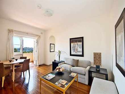 7/220-222 New South Head Road, Edgecliff 2027, NSW Apartment Photo