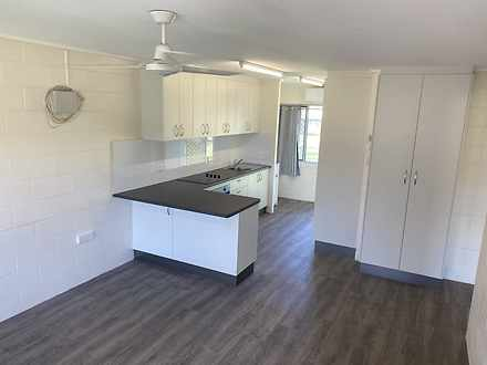 UNIT 1/8 Bent Street, Mundingburra 4812, QLD Unit Photo