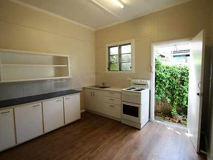 3/24 Fisher Street, East Brisbane 4169, QLD Unit Photo