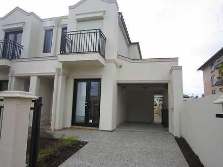 36 Nile Street, Glenelg 5045, SA House Photo
