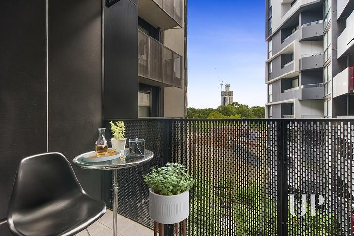 605/243 Franklin Street, Melbourne 3000, VIC Apartment Photo