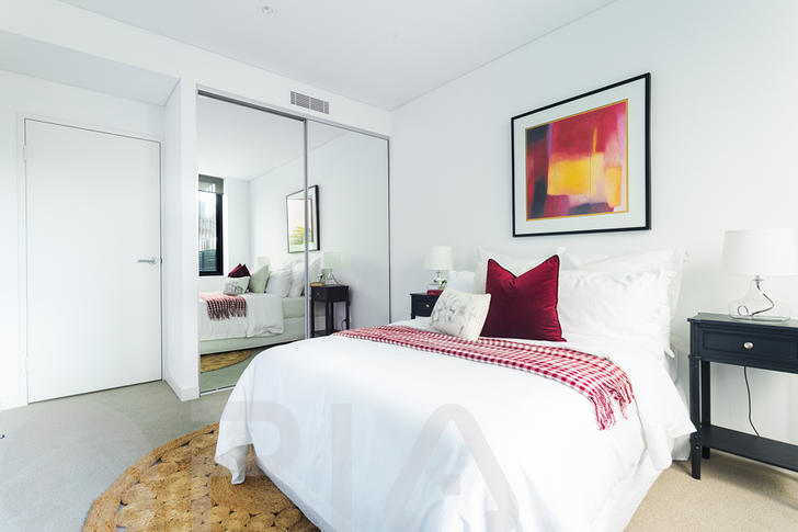 1-5 Northcote Street, Mortlake 2137, NSW Apartment Photo